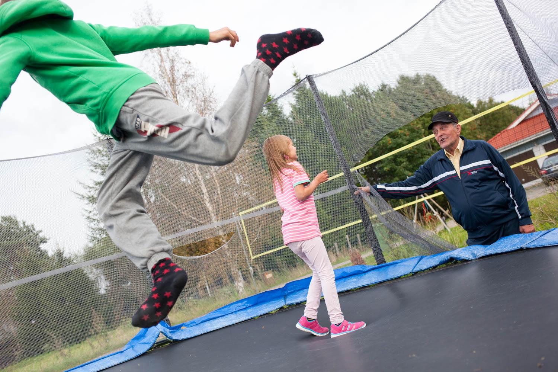 trampoliini-3263